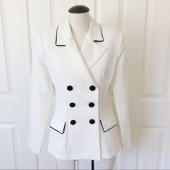 f378611e3a6 Charlotte Russe Jackets   Coats
